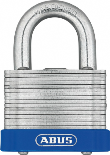 Abus 41/45 Laminated 45mm Steel Padlock